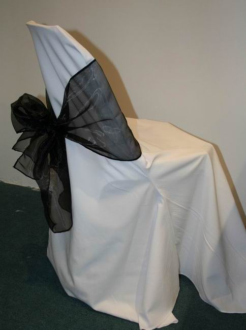 Party Hire Perth Wa Marquee Hire Perth Functions Perth
